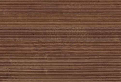 meyer parkett. Black Bedroom Furniture Sets. Home Design Ideas